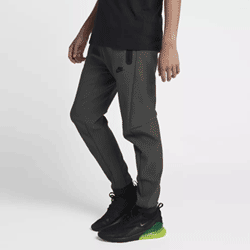 Save up to 50% off men's pants, joggers, and tights at Nike. Great deals on  training pants, running pants, fleece pants.