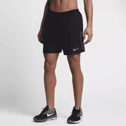 Save up to 50% off men's shorts at Nike. Great deals on  training shorts, running shorts, fleece shorts, track shorts, tennis shorts, soccers shorts.