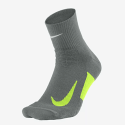 Save up to 40% off men's socks at Nike. Great deals on  crew socks, running socks, training socks, thermal socks, soccer socks.