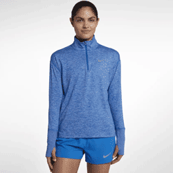 Save up to 35% off women's long sleeve shirts at Nike. Great deals on  long sleeve t shirts, long sleeve t-shirts, long sleeve tees.
