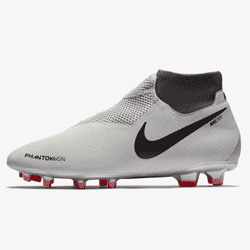 Save up to 25% off women's soccer shoes and soccer cleats at Nike