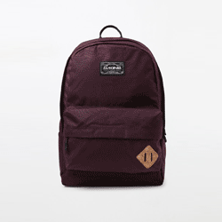 Save up to 50% off men's backpacks at Pacsun. Great deals on bookbags, laptop backpacks.
