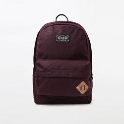Pacsunでメンズバックパックを50%割引まで保管してください。 bookbags、ノートパソコンのバックパックに大きなお買い得。
