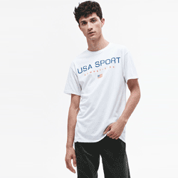 Save up to 50% off men's graphic tees at Pacsun. Great deals on graphic t-shirts, graphic tees, graphic t's, graphic t shirts.
