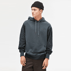 Save up to 50% off men's hoodies and sweatshirts at Pacsun