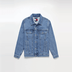 Save up to 50% off men's jackets at Pacsun