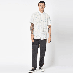 Save up to 50% off men's jeans and pants at Pacsun. Great deals on ripped jeans, skinny jeans, chino pants, chinos.