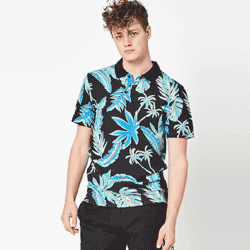 Save up to 50% off men's shirts at Pacsun. Great deals on buttondowns, button down shirts, short sleeve button downs.