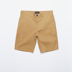 Save up to 50% off men's shorts at Pacsun. Great deals on drawstring shorts.