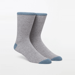 Save up to 50% off men's socks and boxers at Pacsun
