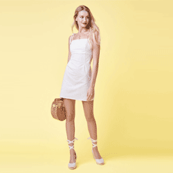 Save up to 50% off dresses and rompers at Pacsun. Great deals on maxi dresses, ruffle dresses.