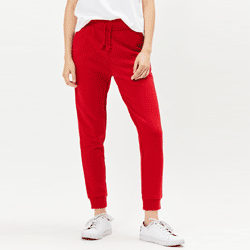 Save up to 50% off women's pants at Pacsun. Great deals on leggings, joggers.