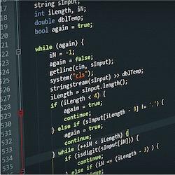 Wählen Sie aus über 2,000 Softwareentwicklungskursen zu Themen wie Webentwicklung, Java, Python, React und mehr.