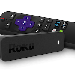 See the latest discounts and offers on Roku products and channels to stream your favorite movies, TV, music and more.