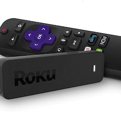 お気に入りの映画、テレビ、音楽などをストリーミング配信するための、Rokuの製品やチャンネルに関する最新の割引やキャンペーンをご覧ください。