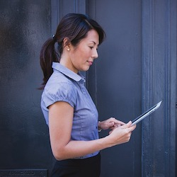 Wählen Sie aus Tausenden von kostenlosen Online-Business-Kursen zu Themen wie Buchhaltung, Marketing, Vertrieb, Finanzen und mehr.