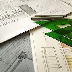 เลือกจากหลักสูตรสถาปัตยกรรมหลายร้อยหลักสูตรใน Skillshare หัวข้อต่างๆ ได้แก่ Sketchup การร่างเมืองการจัดทำพอร์ตโฟลิโอและอื่น ๆ