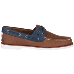 Save up to 65% off men's boat shoes at Sperry. Great deals on mens boatshoes, mens sperrys.