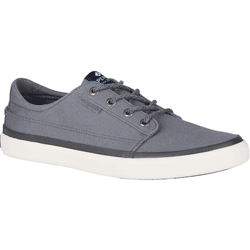 Save up to 65% off men's sneakers and slip ons at Sperry