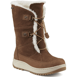 Save up to 60% off women's boots at Sperry. Great deals on rain boots.