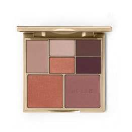 Save up to 85% off makeup including lipstick, eye liner, eye shadow, and more at Stila.