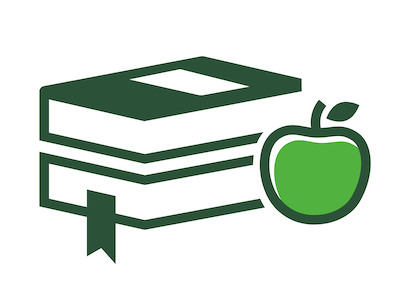 17〜23歳の学生と若年成人は、最低残高要件や毎月の維持費がないなどの追加特典を利用できます。