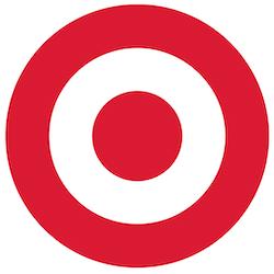 <strong>Target Student Discount - College Registry</strong>: Save 15% on anything left on your registry! Includes helpful tools like the College Checklist