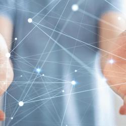 Nehmen Sie an Online-Kursen in Künstlicher Intelligenz mit Udacity teil. Kurse mit den Schwerpunkten Maschinelles Lernen, Deep Learning, Verarbeitung natürlicher Sprachen und mehr.