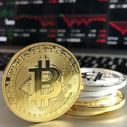 Wählen Sie aus über 200 Blockchain-Kursen auf Udemy. Zu den Themen gehören Bitcoin, Ethereum, Blockchain for Business und mehr.