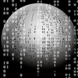 เลือกจากหลักสูตรวิทยาการคอมพิวเตอร์กว่า 30 หลักสูตรในหัวข้อต่างๆรวมถึงการออกแบบซอฟต์แวร์และฮาร์ดแวร์การดูแลเครือข่ายไอทีการเข้ารหัสการจัดเก็บหน่วยความจำและอื่น ๆ ใน Udemy