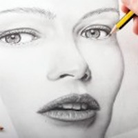 Choose from over 250 Drawing courses on Udemy.