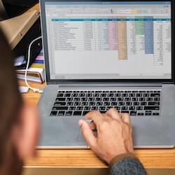 Wählen Sie aus über 1,100 Excel-Kursen zu Udemy.