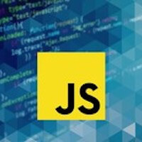Choose from over 800 JavaScript courses on Udemy.