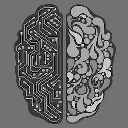 Wählen Sie aus über 300 Kursen für maschinelles Lernen bei Udemy. Egal, ob Sie Vermarkter, Videospieldesigner oder Programmierer sind, lernen Sie, wie Sie maschinelles Lernen auf Ihre Arbeit anwenden.