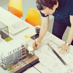 เลือกจากหลักสูตรสถาปัตยกรรมมากกว่า 450 หลักสูตรใน Udemy หัวข้อต่างๆ ได้แก่ AutoCAD, Architectural Design, Revit และอื่น ๆ