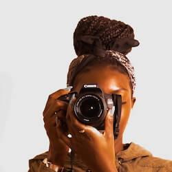 Wählen Sie aus über 1,800 Fotokursen auf Udemy.