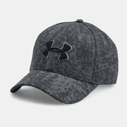 Save up to 30% off men's hats at Under Armour. Great deals on trucker hats.