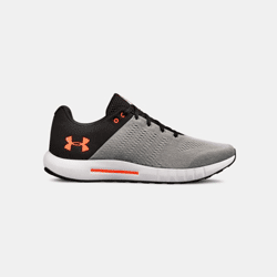 Save up to 40% off men's running shoes at Under Armour. Great deals on cross training shoes, workout shoes, powerlifting shoes, walking shoes, crossfit shoes, metcon shoes, sneakers.