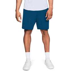 Save up to 20% off men's shorts, running shorts, and mesh shorts at Under Armour. Great deals on basketball shorts, soccer shorts.