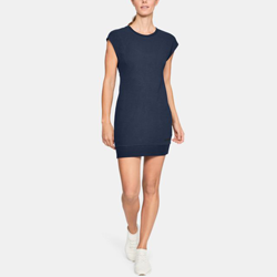 Save up to 40% off dresses at Under Armour