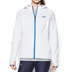 Save up to 40% off women's hoodies and sweatshirts at Under Armour. Great deals on pullover hoodies, zip up hoodies, womens fleece jackets, womens sweatshirts.