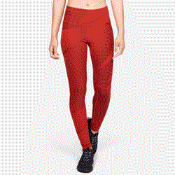 Save up to 40% off women's leggings and tights at Under Armour. Great deals on running leggings, running tights.