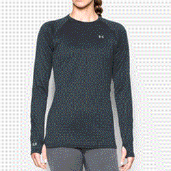 Save up to 40% off women's long sleeve shirts at Under Armour. Great deals on long-sleeve shirts, long sleeved shirts, long sleeve gym shirts, long sleeve compression shirts.