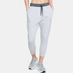 Save up to 40% off women's pants, joggers, and warm-up pants at Under Armour. Great deals on warm up pants.