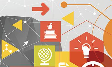 Instructional Design Digital Media New Tools And Technology The University Network