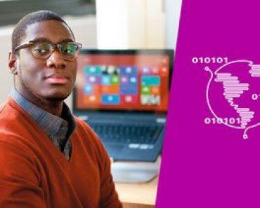 Educación en línea gratis