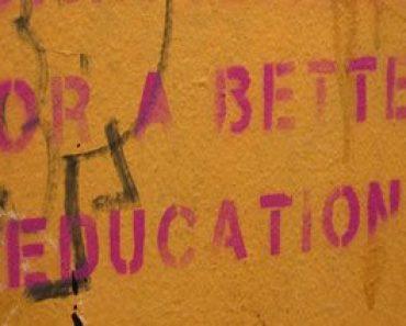Kostenlose Online-Bildung