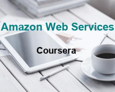 アマゾンウェブサービスの無料オンライン教育