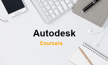Autodesk Free Online Education