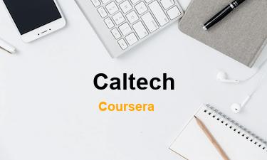 Educación en línea gratuita de Caltech